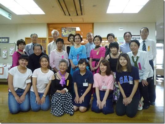 2017.8.19まる (1)